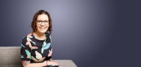 surrogacy lawyer sarah jefford
