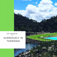 surrogacy lawyer tasmania