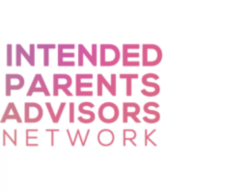 Intended Parents Advisors Network (IPAN) Sunday Surrogacy Sessions