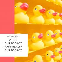 surrogacy legal
