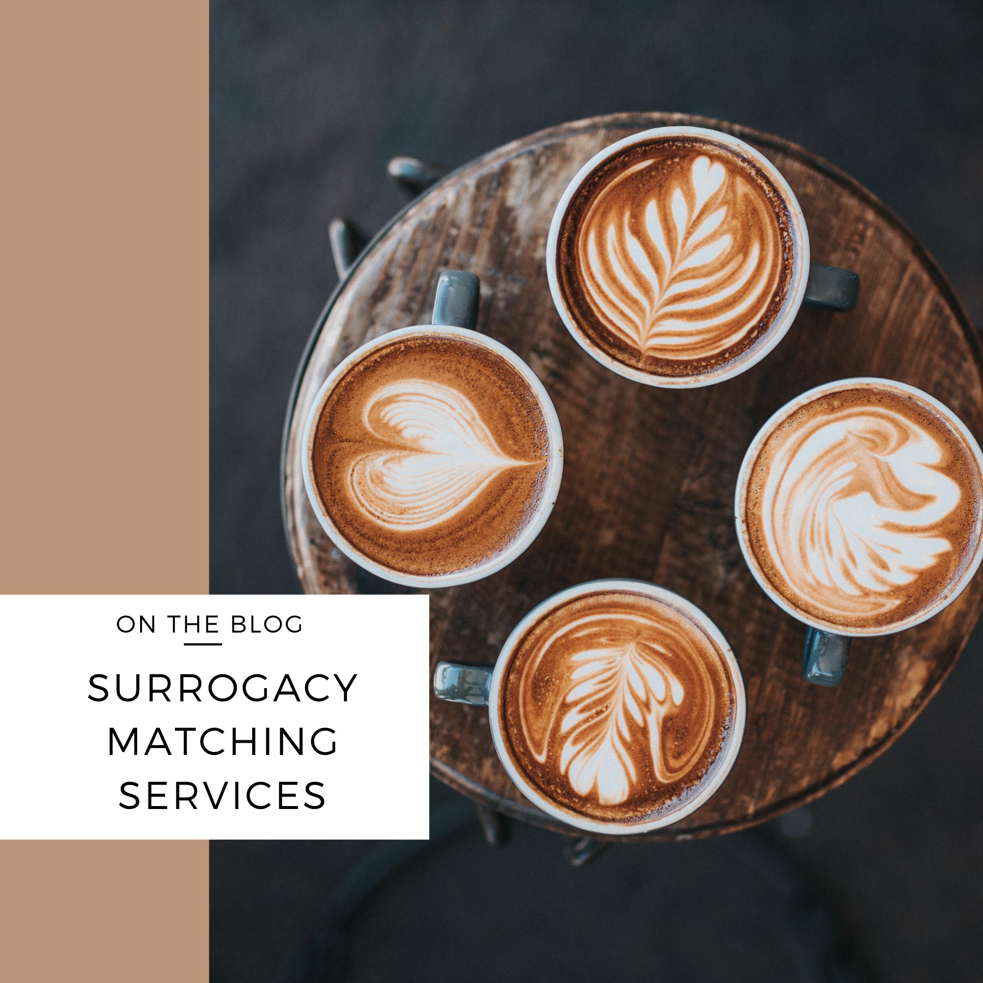 surrogacy australia support service